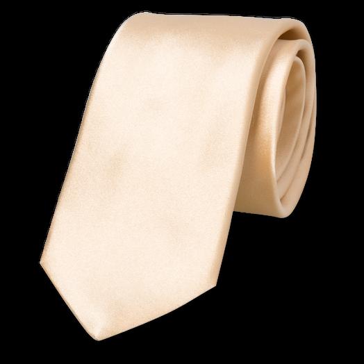 köpa vit slips