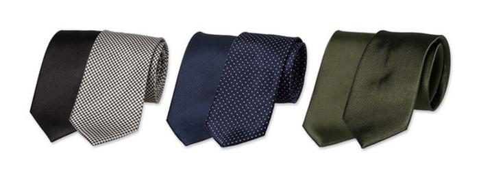 slips vid begravning